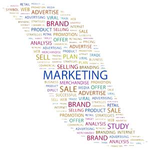 Web Marketing Turistico