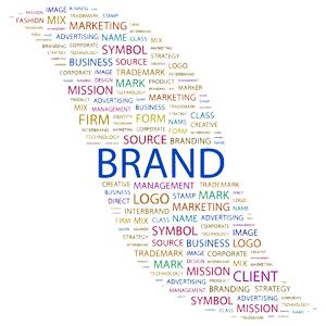 Progetto logo aziendale