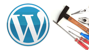 Utili Plugins per WordPress