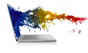 Web Agency Toscana