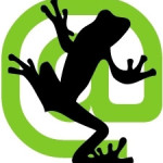 Screaming Frog crawler strumento per analisi seo