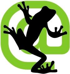 Screaming Frog strumento di analisi SEO
